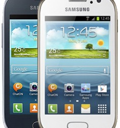 Samsung--S6810-Galaxy-Fame-white-blue-312x236